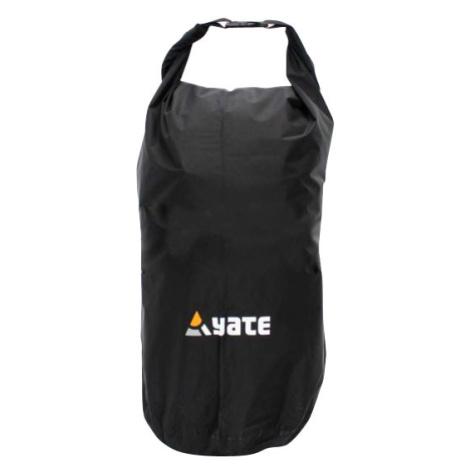 Nepromokavý Vak Yate Dry Bag 35L