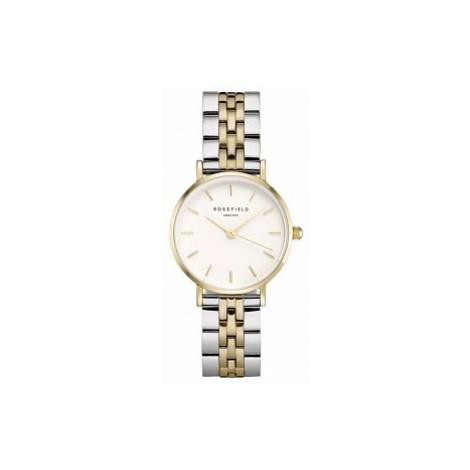 Dámské hodinky Rosefield 26SGD-269