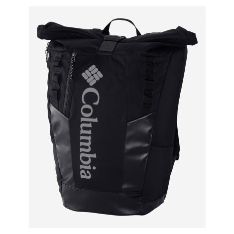 Convey™ Batoh Columbia
