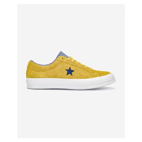 Twisted Prep One Star Tenisky Converse