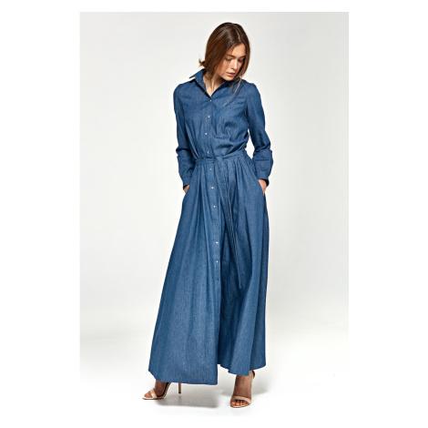 Dámské šaty Nife S93