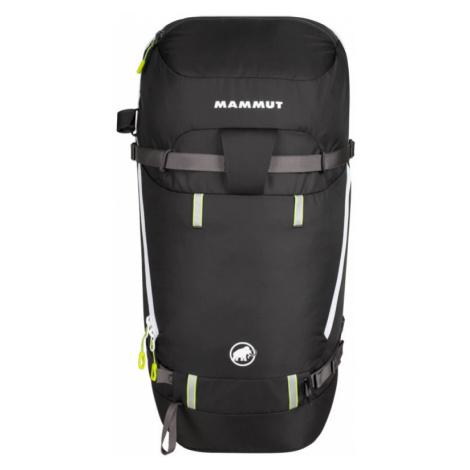 Batoh Mammut Light Removable Airbag 3.0 30L graphite