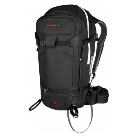 Batoh Mammut Pro Removable Airbag 3.0 45L black