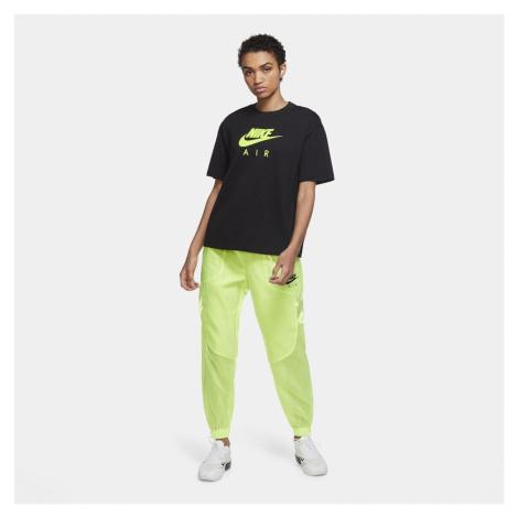 Dámské tričko Nike Air