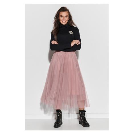 Numinou Woman's Skirt Nu310 Dirty
