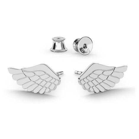 Giorre Woman's Earrings 21629