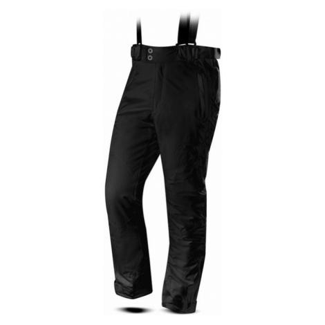 Kalhoty lyžařské TRIMM Narrow