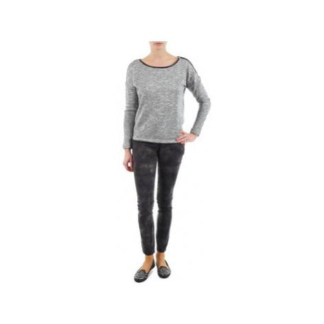 Esprit Kapsáčové kalhoty superskinny cam Pants woven