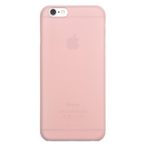 Kryt iPhone 6 Plus – Clic Air Blossom