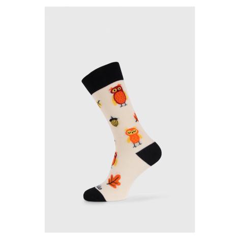 Ponožky Fusakle Sova