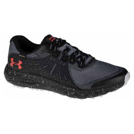 UNDER ARMOUR CHARGED BANDIT TRAIL GTX 3022784-004