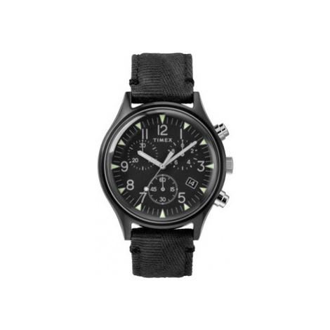 Pánské hodinky Timex TW2R68700