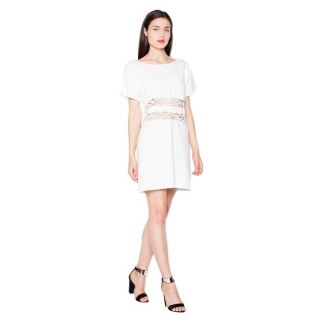 Venaton Woman's Dress VT066