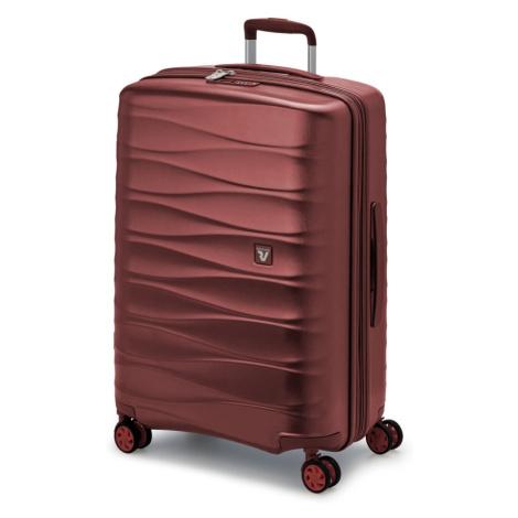 Cestovní kufr Roncato Stellar L