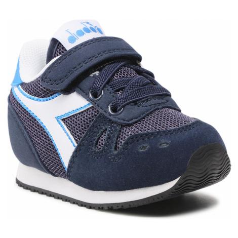 Diadora Simple Run Td 101.177901 01 60063