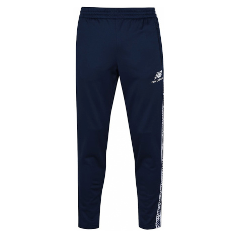 New Balance Athletic Jogging Pants Mens