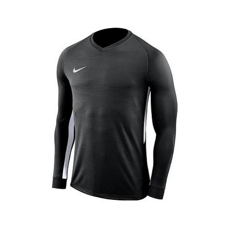 Nike Tiempo Premier BLACKWHITE