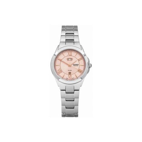 Dámské hodinky Casio BEL-130D-4AVDF