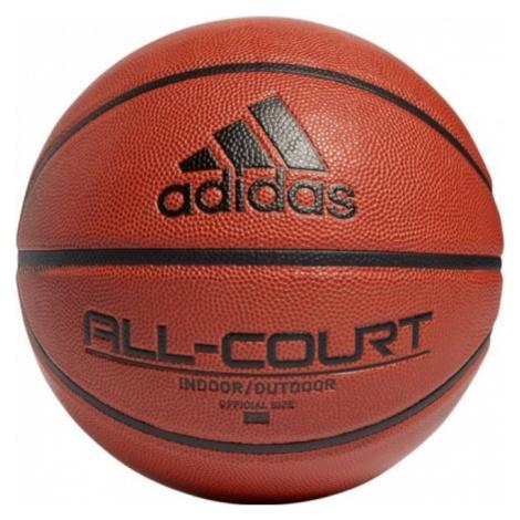 ADIDAS ALL COURT 2.0 BALL GL3946