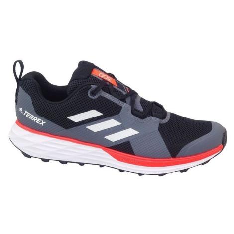 Adidas Terrex Two ruznobarevne