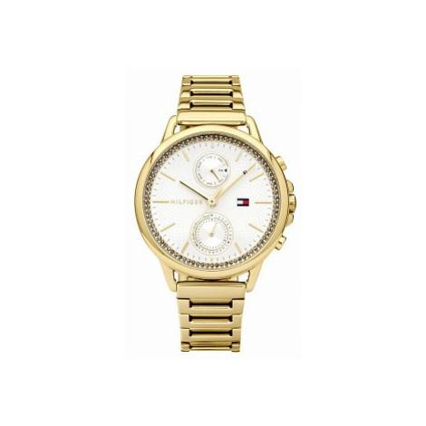 Dámské hodinky Tommy Hilfiger 1781916