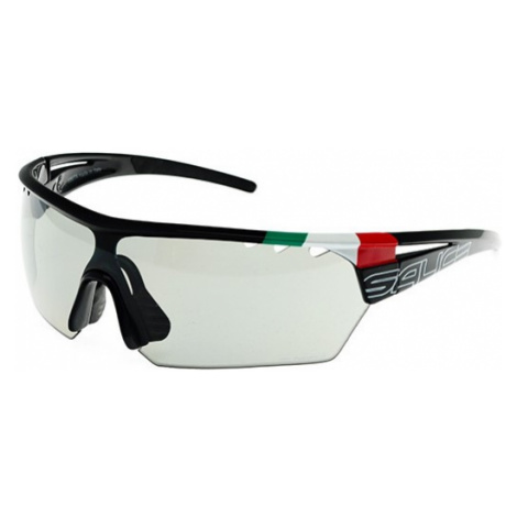 Cyklistické brýle Salice 006 ITA