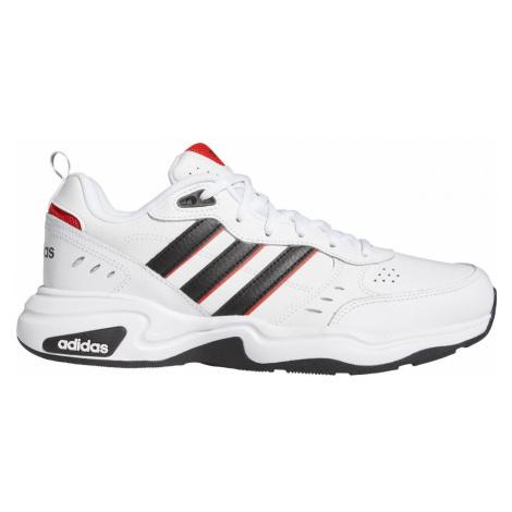 Obuv adidas STRUTTER Bílá / Černá