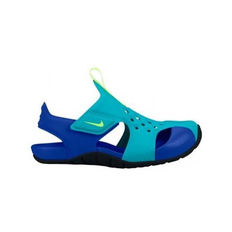 Nike Sunray Protect 2 ruznobarevne