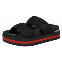 Pantofle Dkny