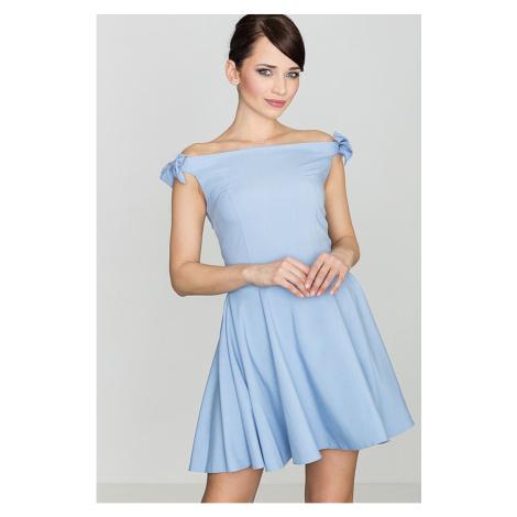 Lenitif Woman's Dress K170