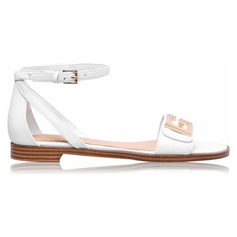 Dámské sandály Guess Rashida