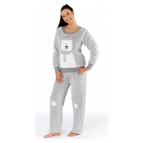 Dámské pyžamo Fordville LN000477