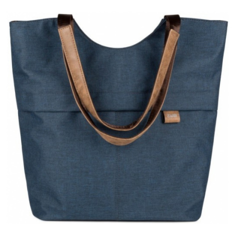 Taška přes rameno ZWEI OLLI OT15 - blue