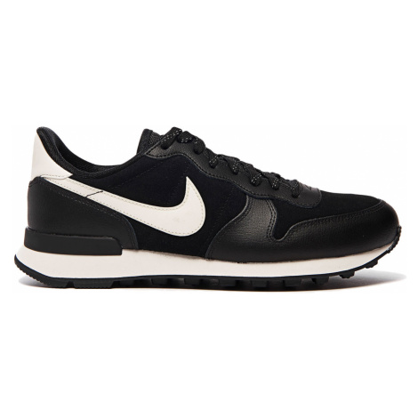 Nike W Internationalist Se černé 872922-006