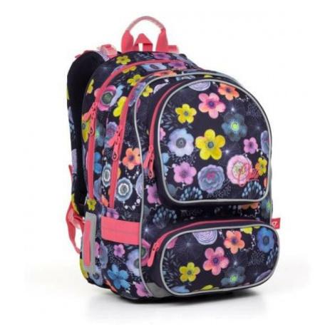 Školní batoh TOPGAL ALLY17005-G