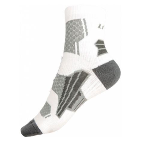 LITEX Sportovní ponožky. 99679117 tmavě šedá