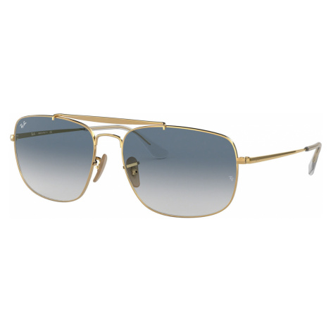 Ray-Ban Colonel RB3560 001/3F
