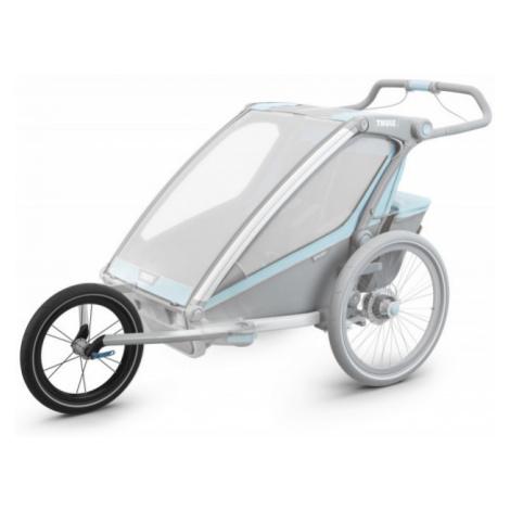 Běžecký set Thule Chariot Jogging Kit 2