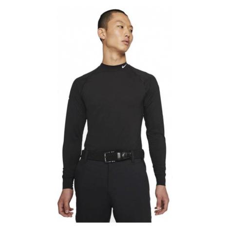 Tričko Nike Dri-FIT UV Vapor Černá