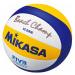 Beachvolejbalový Míč Mikasa Vls300