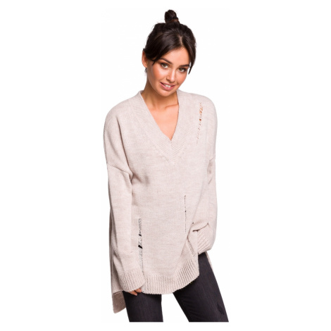 BeWear Woman's Pullover BK028