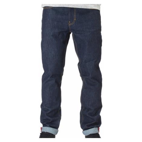 Kalhoty Element Owen sb raw