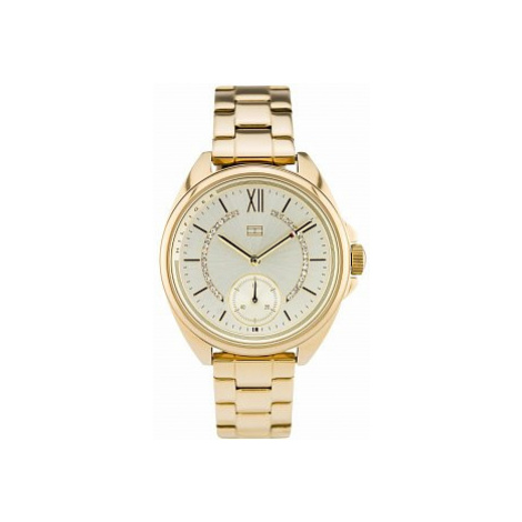 Dámské hodinky Tommy Hilfiger 1781988