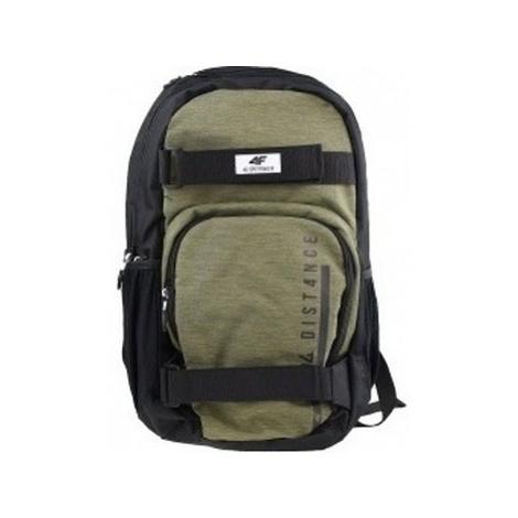 4F Backpack Zelená