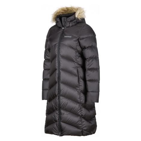 Dámský kabát Marmot Wm's Montreaux Coat