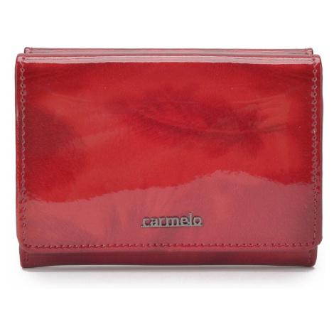 Carmelo červená 2106 P CV