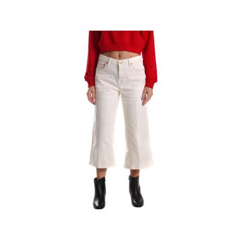 Pepe jeans PL203424R Béžová