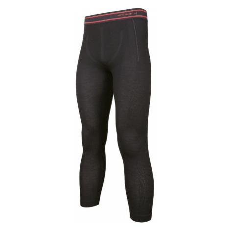 Pánské funkční kalhoty Brubeck Active Wool Tights