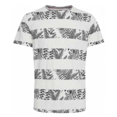 Blend pánské tričko 20711685/110103