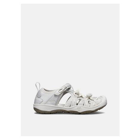 Dětské sandály KEEN MOXIE SANDAL K